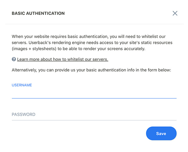 basic_authentication_project.jpg