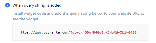 query_string.png