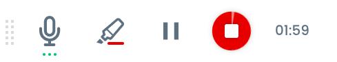 video_toolbar.png