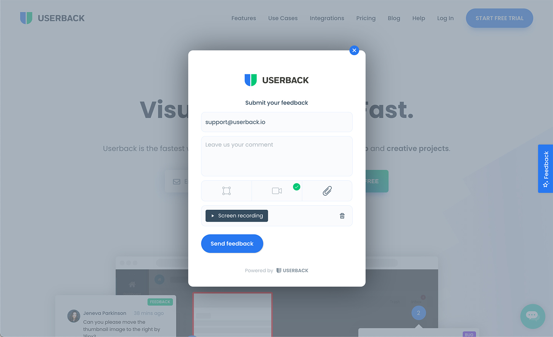 video_feedback_submit.jpg