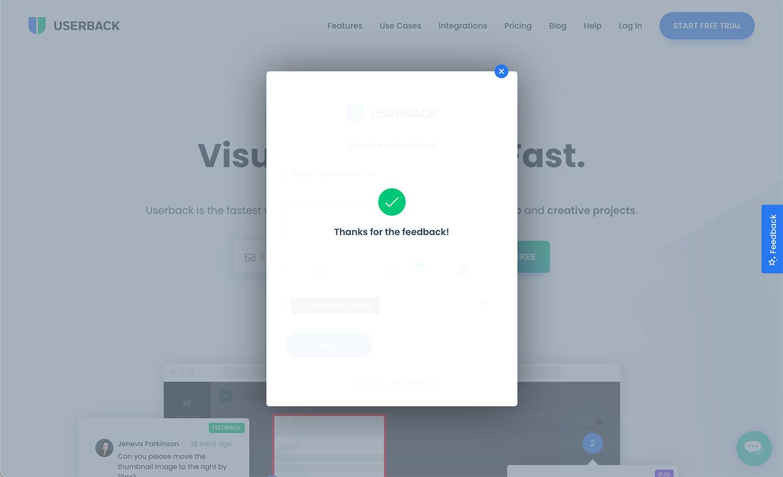 video_feedback_success.jpg
