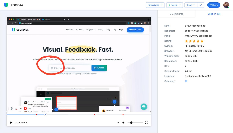 video_feedback_viewer.jpg