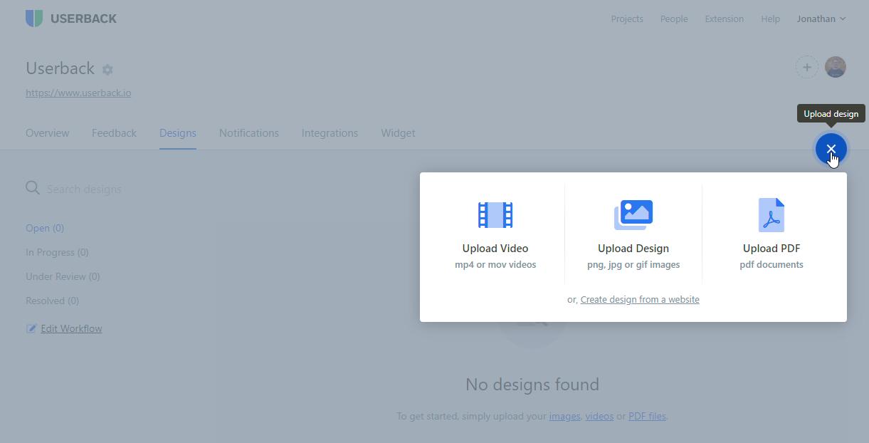 upload_design.png