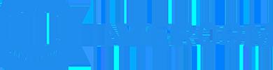 intercom_logo__1_.png