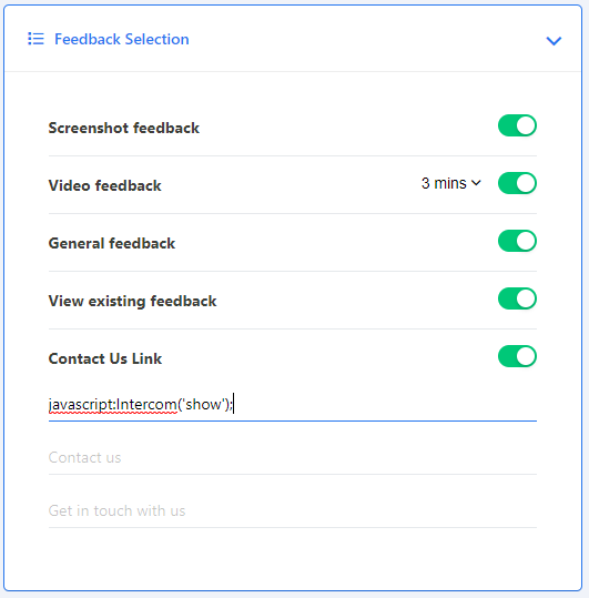 Widget_Feedback_Selection_Zoom_-_Intercom.png