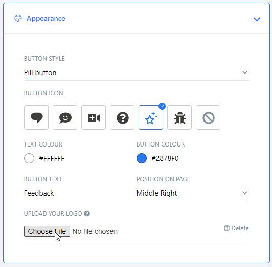 Widget_Appearance_Card_Zoom_-_Logo_choose_file.png
