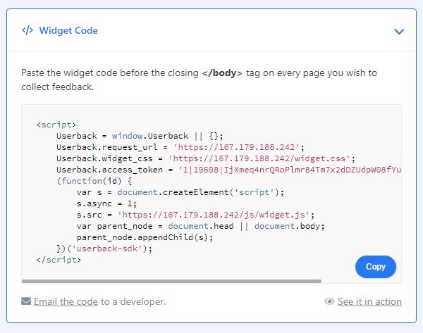 Widget_code_card.png