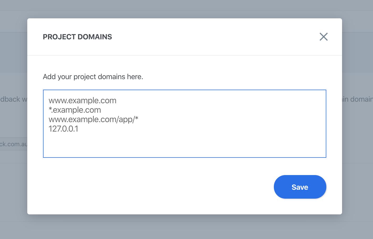 domain_settings.png