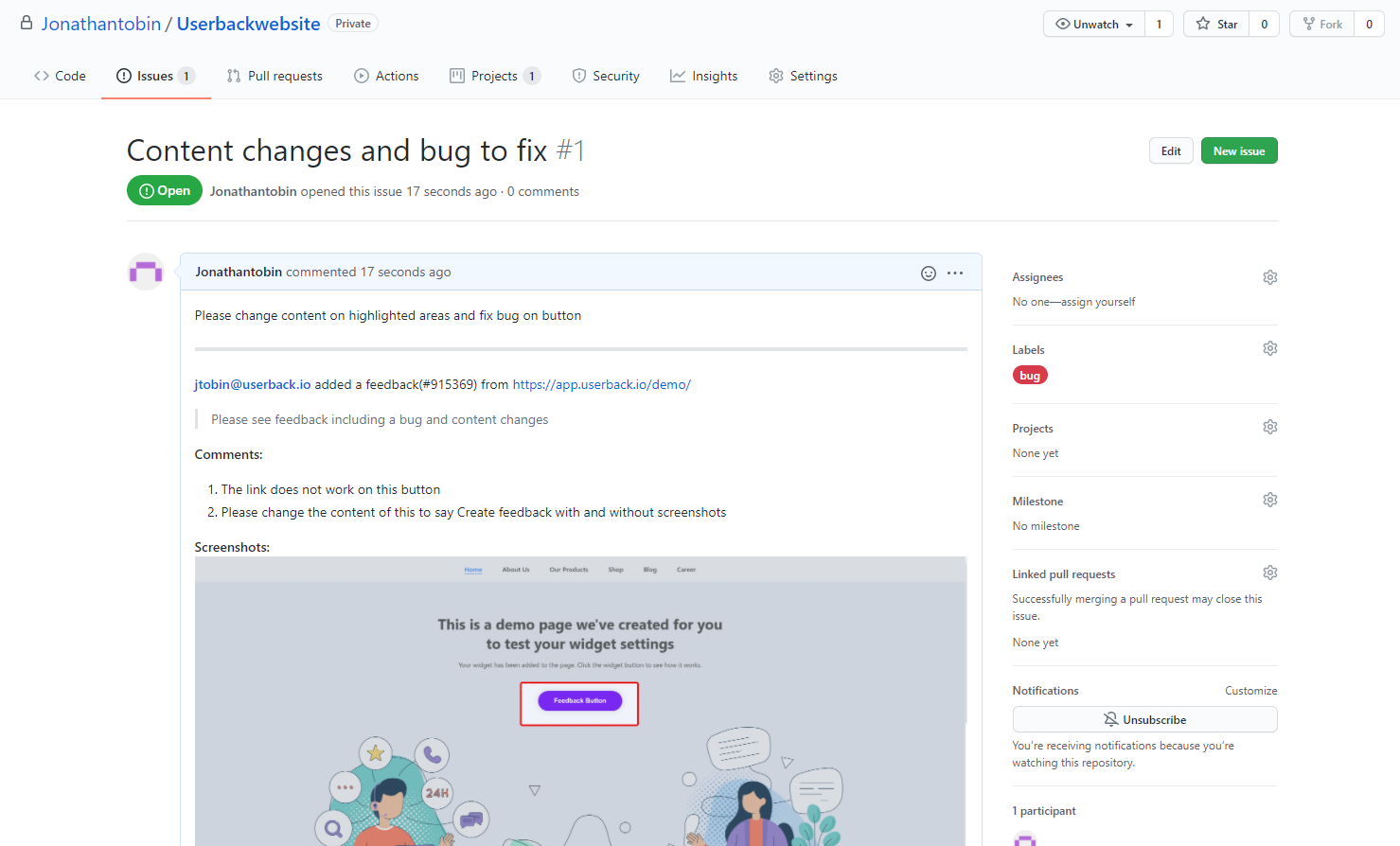 issue_in_github.png