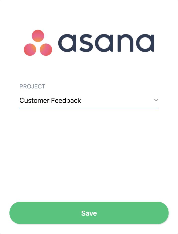 asana_project.png