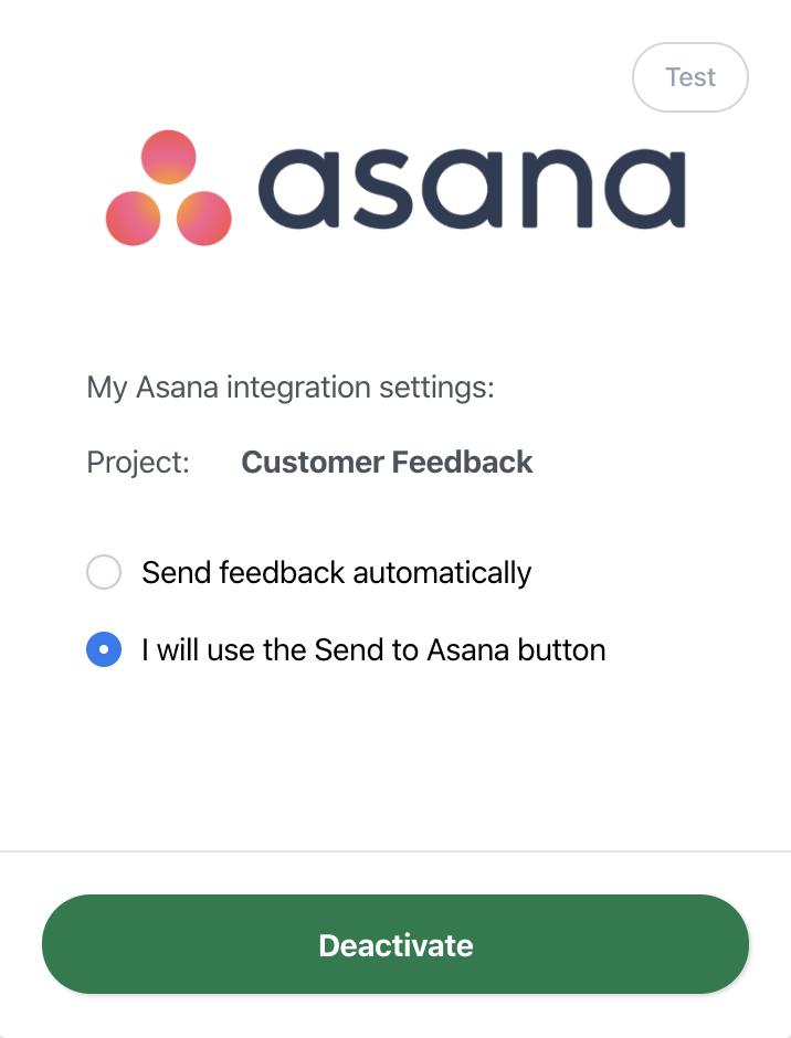 asana_options.png