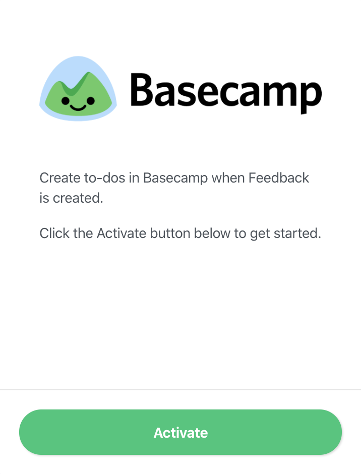 basecamp_panel.png