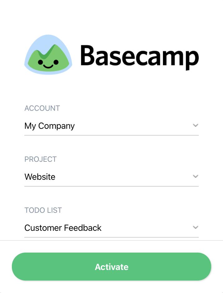 basecamp_select.png