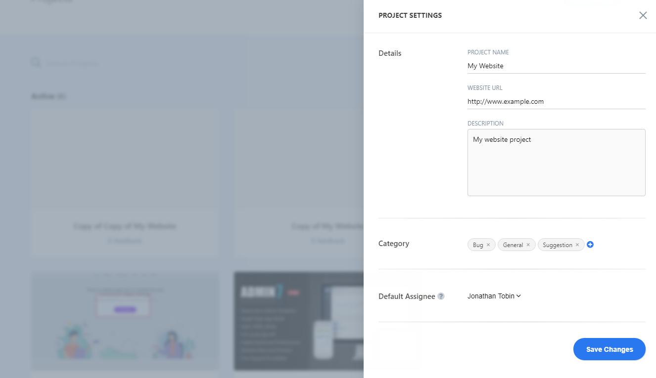 settings_sidebar.png